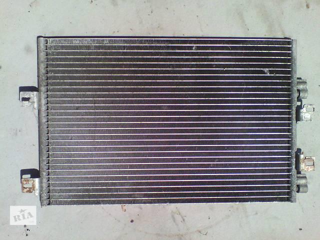 продам Б/у радиатор кондиционера Renault Kangoo 2003 бу в Броварах