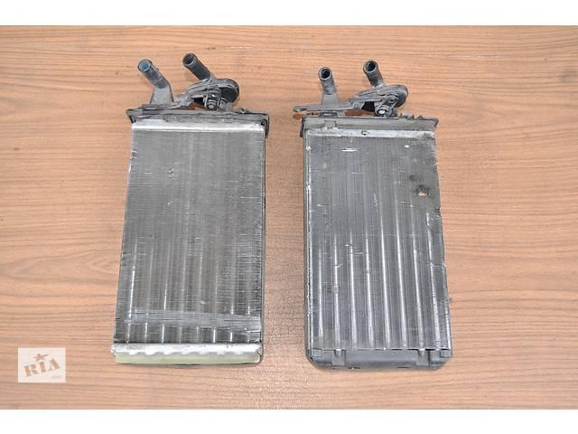 Б/у радиатор печки для легкового авто Alfa Romeo 155 1992-1997 год.- объявление о продаже  в Луцке