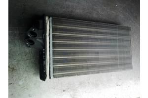Б/у радиатор печки для Mercedes Vito  96-03