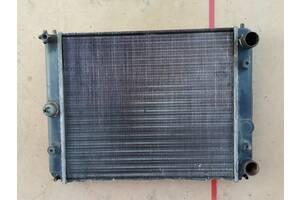 Радиатор Wartburg 1 б / у. 3 1981–1991