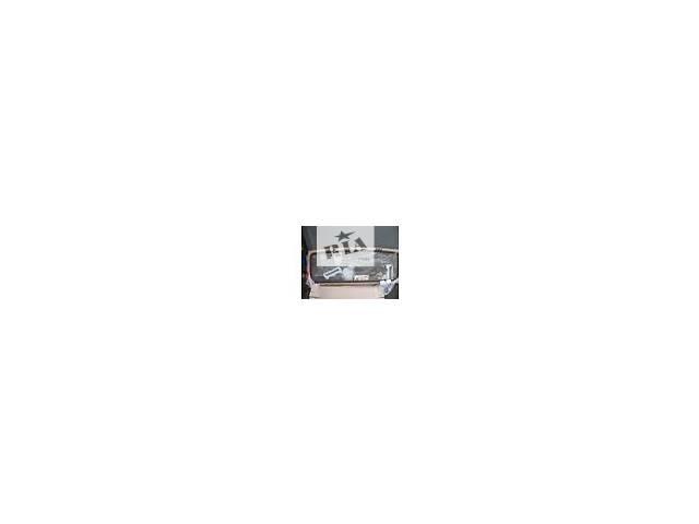 Б/у рама для кроссовера ЛуАЗ 969- объявление о продаже  в Луцке