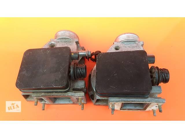 продам Б/у расходомер воздуха для легкового авто BMW 316 E30 E36 1.6 1.8 0280200201 бу в Луцке