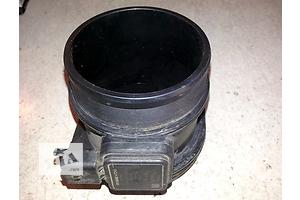 б/у Расходомеры воздуха Citroen C-Crosser