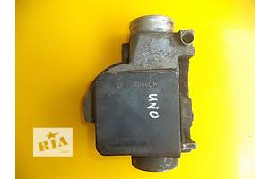 б/у Расходомеры воздуха Fiat Uno