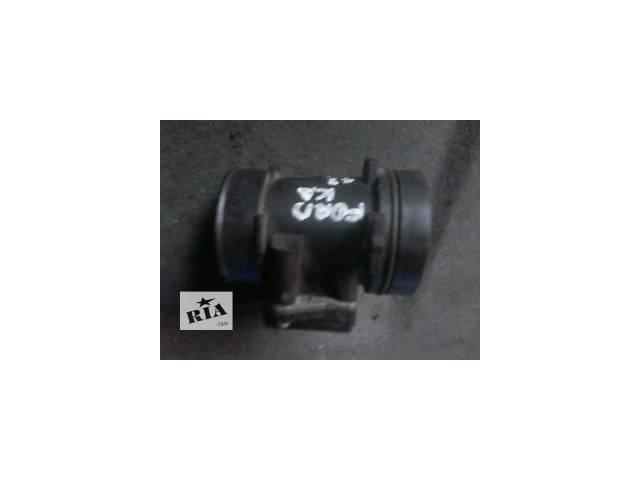 бу Б/у расходомер воздуха для легкового авто Ford KA в Луцке