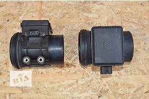 б/у Расходомеры воздуха Ford Probe