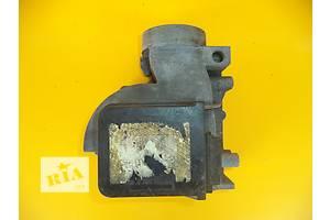 б/у Расходомеры воздуха Opel Manta