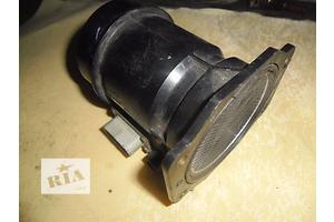 б/у Расходомеры воздуха Subaru Forester