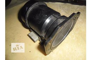 б/у Расходомеры воздуха Subaru Legacy