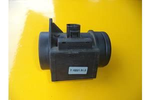 б/у Расходомеры воздуха Volkswagen Caddy