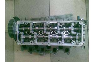 б/у Распредвалы Volkswagen Caddy