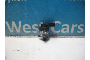 Б/У Редукционный клапан ТНВД (Bosch) 2.2CDI Sprinter 2006 - 2009 0928400604. Лучшая цена!