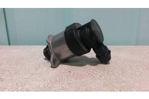 Б/у Редукционный клапан ТНВД, датчик, регулятор давления   Renault Kangoo 2008- . 0928400788, 2092020572, 4551640525.