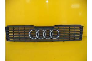 б/у Решётки радиатора Audi 90