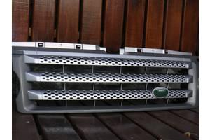 б/у Решётки радиатора Land Rover Range Rover Sport