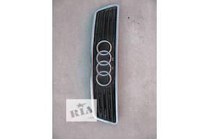 б/у Решётки радиатора Audi A6 Avant