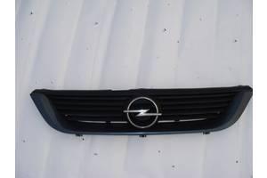 б/у Решётки радиатора Opel Vectra B