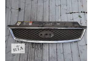 б/у Решётки радиатора Ford C-Max