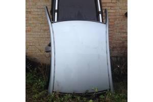 б/у Рейлинги крыши Hyundai Sonata