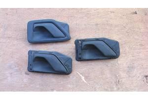 б/у Ручки двери Peugeot 405