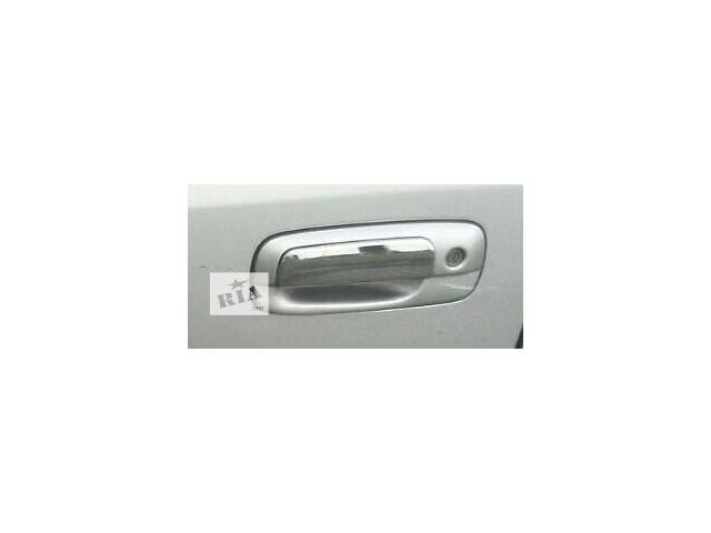 купить бу Б/у ручка двери для седана Lexus GS 300 1999г в Николаеве
