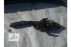 б/у Ручки ручника Mazda 626