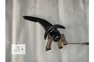б/у Ручки ручника Mitsubishi Lancer