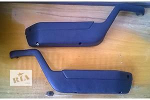 б/у Ручки двери Peugeot 605