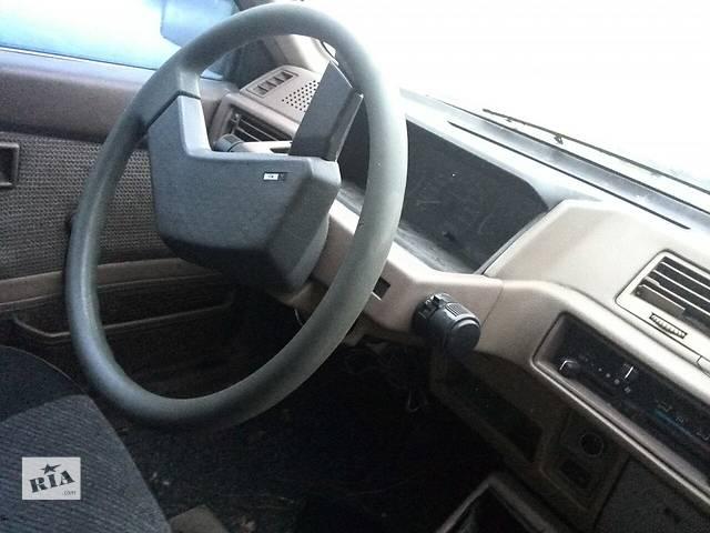 купить бу Б/у руль для хэтчбека Mitsubishi Colt 1986г в Николаеве