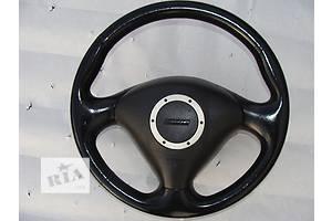 б/у Рули Fiat Punto
