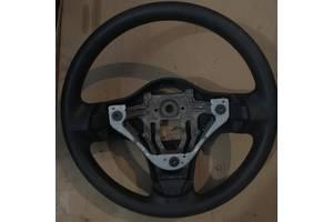 б/у Рули Mitsubishi Lancer