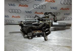 Б/У Рулевая колонка AUDI A4 8K0419506AL