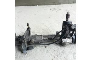 б/у Рулевые рейки Fiat Bravo