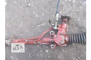 б/у Рулевые рейки Iveco 4910