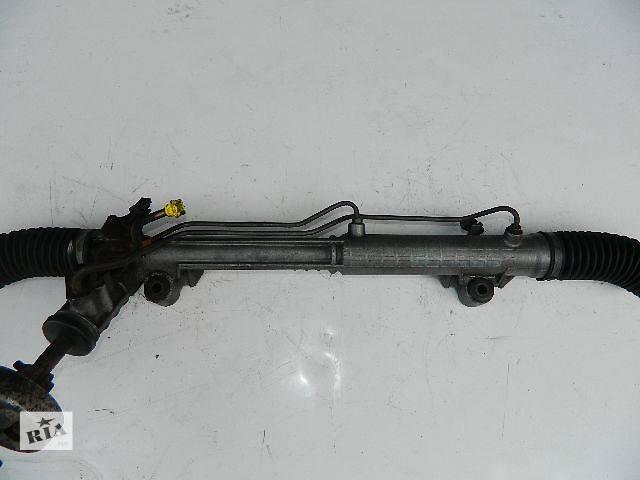 Б/у рулевая рейка для легкового авто Ford Scorpio 1985-1994г.- объявление о продаже  в Киеве