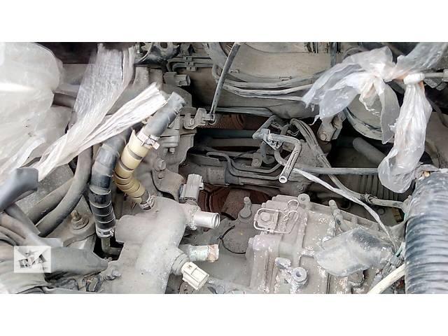 Б/у рулевая рейка для легкового авто Toyota Avalon- объявление о продаже  в Одессе