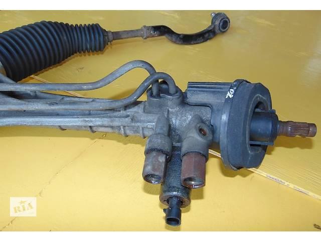 продам Б/у рулевая рейка для Пежо Боксер Peugeot Boxer (250) 2,2/2,3 с 2006- бу в Ровно
