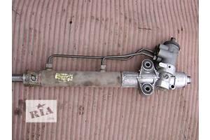 б/у Рулевые рейки Chevrolet Lacetti