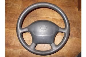 б/у Рули Nissan Vanette груз.
