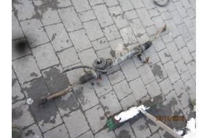 б/у Рулевые рейки Chevrolet Aveo