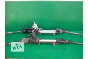 б/у Рулевые рейки Citroen Xsara