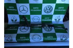 б/у Рулевые рейки Volkswagen LT