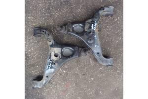 б/в важелі Volkswagen Crafter