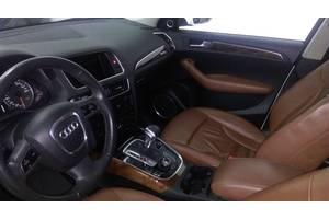 б/у Салоны Audi Q5