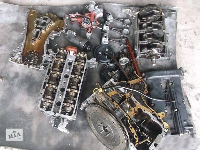 купить бу Б/у шатун для легкового авто Opel Astra G Z14XEP в Харькове
