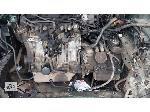 бу Б/у шкив коленвала/распредвала для легкового авто Peugeot 306 в Ровно