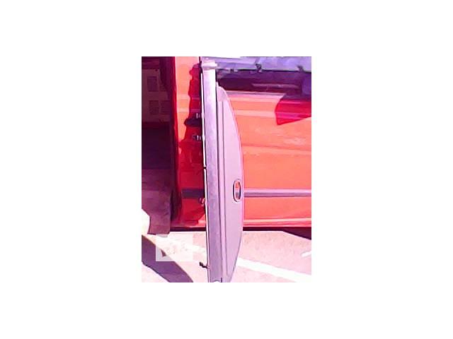 продам Б/у шторка багажника .Volkswagen Touareg бу в Харькове
