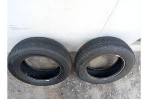 Б/у шины для Peugeot Bipper