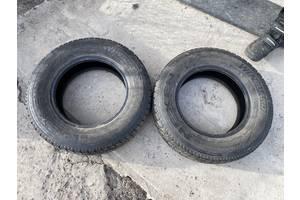 Б/у шины для ВАЗ Niva