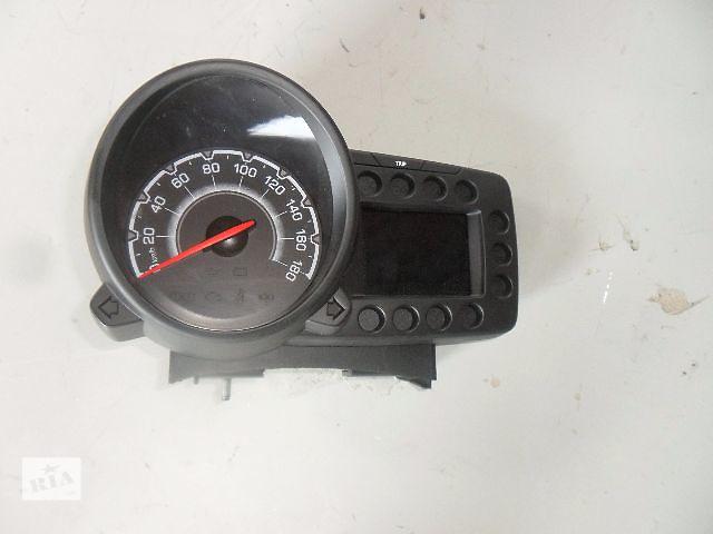 продам Б/у Спидометр  для легкового авто Chevrolet Spark 2011 бу в Ровно